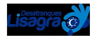 Desatranques Lisagra Granada